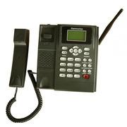 Стационарный GSM телефон Kammunica GSM-Phone