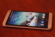 HTC One M7 32GB(Как Новый) Срочно. Дёшево.