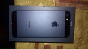 Продам iPhone 5. 16 gb оригинал