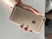 Продам iPhone 6 Plus 64 gb gold
