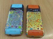 Мобильный телефон HERMES Paris Слот на 2 sim карты Подбор аксессуаров,