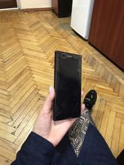 Продам телефон Sony Xperia T2 Ultra dual