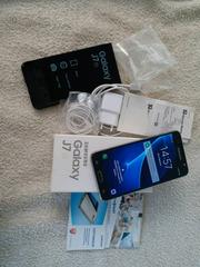 Продам  Samsung Galaxy J7 (2016) SM-J710F в идеальном состоянии.