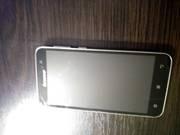 Телефон Lenovo A806 на разборку